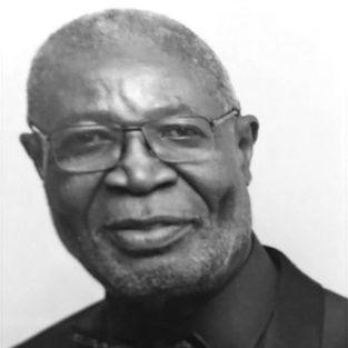 Leslie E.C. Stewart, P.E.