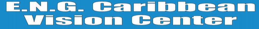 ENG Caribbean Vision Center Logo.PNG