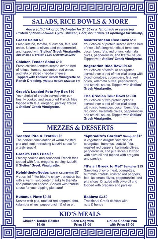 menu2_edited_edited_edited.jpg