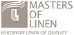 masters of linen, secrets of living.jpg