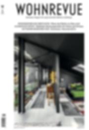 Möbelgeschäft Jasmin & Co. Interiors in Vogelsang bei Baden