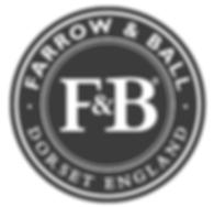 Farrow & Ball.png