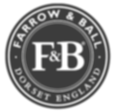 Farrow & Ball.png