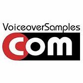 voiceoversamples.jfif