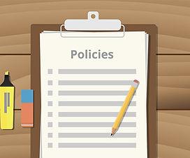 policies-procedures_edited.jpg