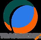 Trascendex logo.png