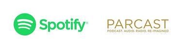 Spotify%20Parcast_edited.jpg