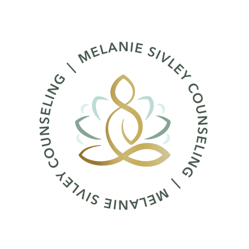 Counseling Logo-02.PNG