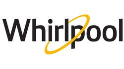 Whirlpool Nederland - Breda