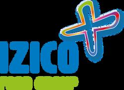 IZICO Food Group - Breda (nu GoodLife Foods)