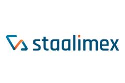 Staalimex - Breda