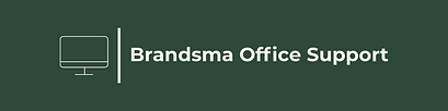 Logo Brandsma Office Support
