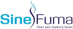 SineFuma - Breda