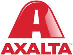 Axalta Coating Systems - Breda