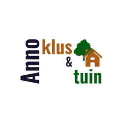 Klusbedrijf en tuinaanleg Anno - Bavel