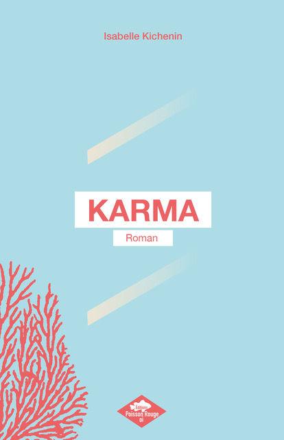 Couv Karma.jpeg