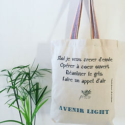 Avenir light OK.JPG