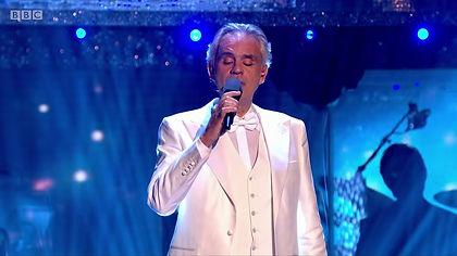 bocelli bbc 2.jpg