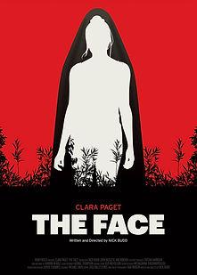 the face (1).jpg