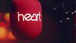 heart 2.jpeg