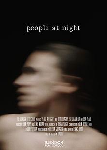 people at night (1).jpg