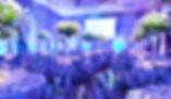 blue-wedding-decoration.jpg