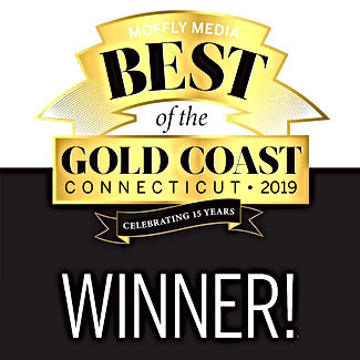Best of the Gold Coast 2019_edited.jpg