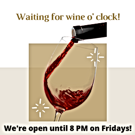 Waiting for wine o' clock!.png