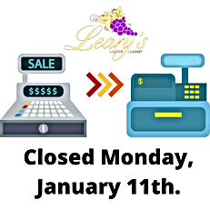 Closed Monday, January 11th..png