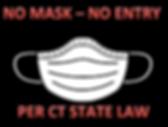 No Mask No Entry.png