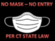 No Mask No Entry.png