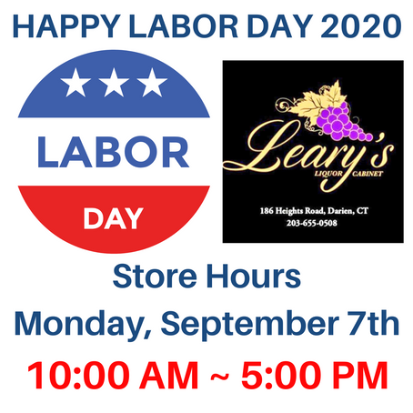 🇺🇸  HAPPY LABOR DAY WEEKEND 2020 🇺🇸