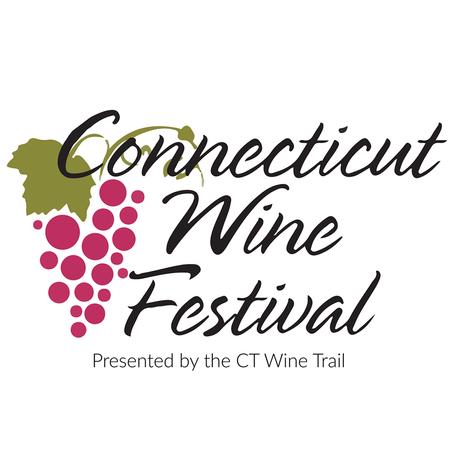Connecticut Wine Festival 2017