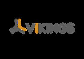 LogoViking-05.png