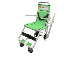 9月1日(金)18:14~19:57 新潟スマイルテレビ様の番組にてBest-Chairが放送されました!