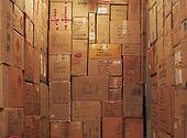 Boxes2.jpg