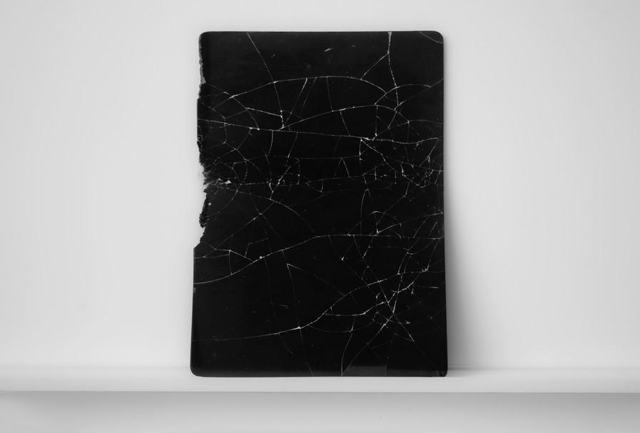BM#10-iPad:B.jpg