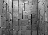 Boxes 1.jpeg