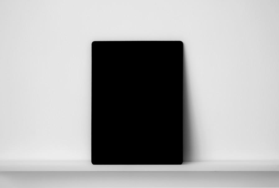 BM#3-iPad.jpg