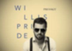 20181014_DossierdePresse_WillisPride-LR_