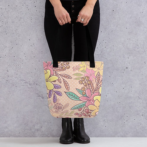 Nosilna torba Renia 10L