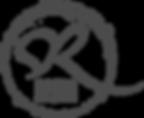 renia - naravna kozmetika