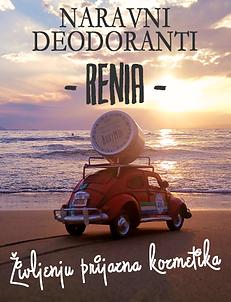 renia-naravna kozmetika-news-image-welco