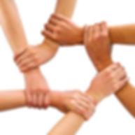 linked hands.jpg