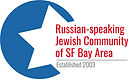 RSJC Logo 2020.jpg