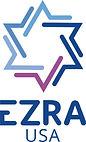 LOGO EZRA USA_vertical.jpg