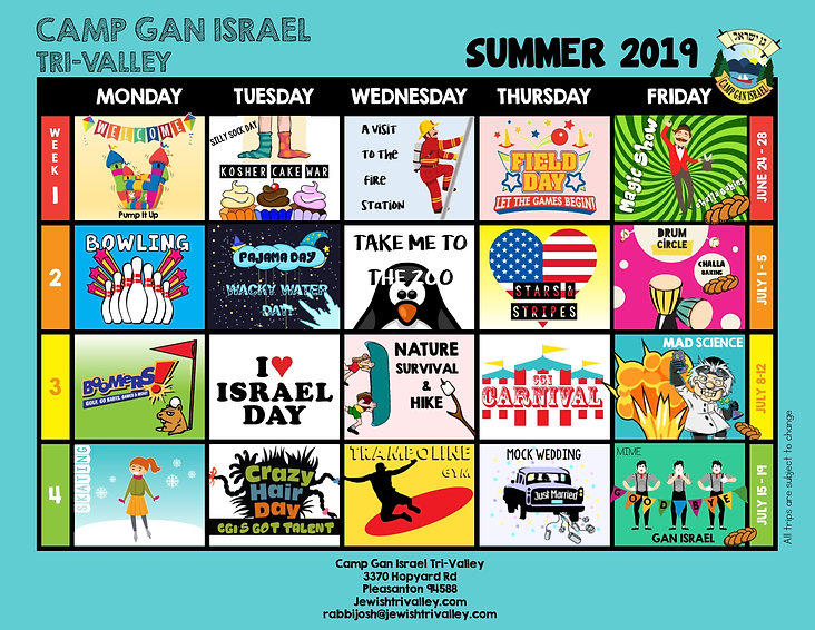 Ketanim Calendar (1).jpg