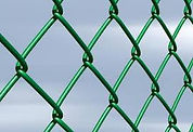 Забор из рабицы с ПВХ 2.jpg