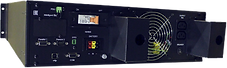 HomePro 6000-10000RT(2).png