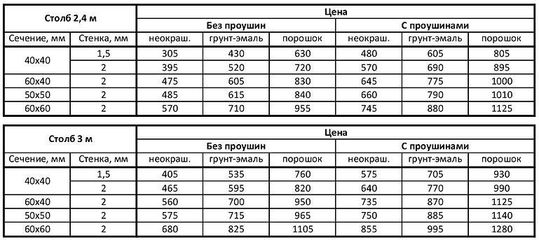 Цена столбы.jpg